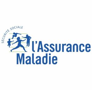 CIRCULAIRE DE LA CNAM : Précision sur les modalités de réalisation des enquêtes AT/MP