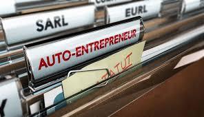 La présomption de non salariat prévue par le Code du travail pour les auto entrepreneurs peut être détruite.