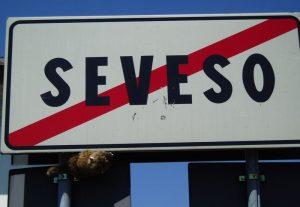 ETABLISSEMENTS SEVESO : La place centrale des salariés dans la prévention des risques majeurs