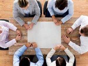 COVID-19 : CSE et dialogue social 2.0